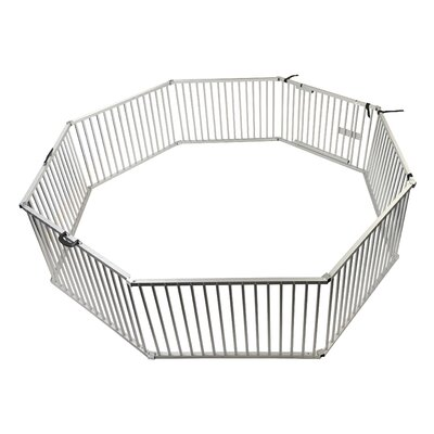 Life Easy Set-up Dog Containment System