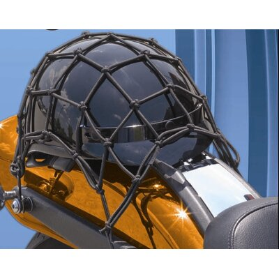 Fuel Helmets Motorcycle Cargo Net at Sears.com