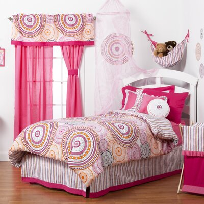 Sophia Lolita Comforter Collection