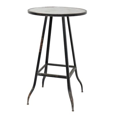 Winston End Table