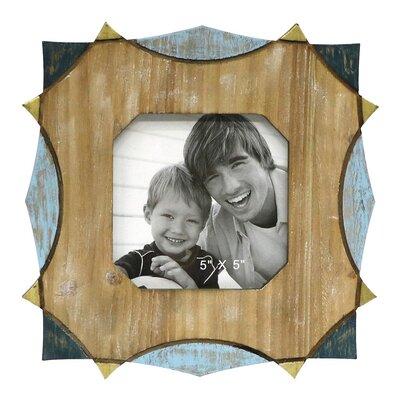 Carved Picture Frame FDAD01225