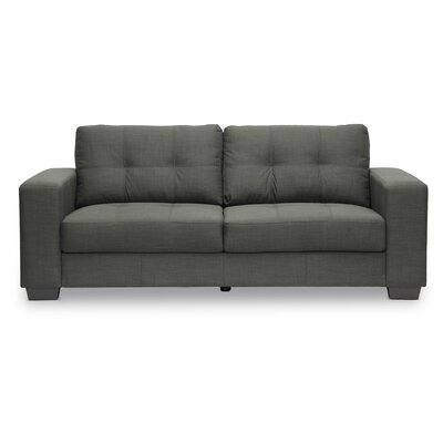 U23483-60B-Sofa WHI5547 Wholesale Interiors Westerlund Sofa