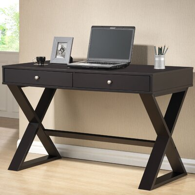 Ottwell Writing Desk Product Picture 5844
