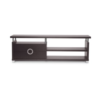 Spicer 61.5 TV Stand