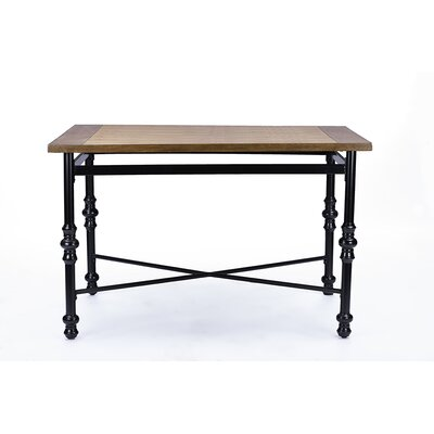 Broxburn Dining Table