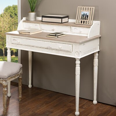 Anjou Writing Desk Product Picture 5844