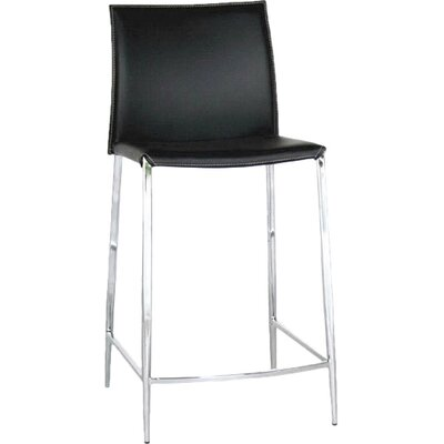 Utley 26 Bar Stool