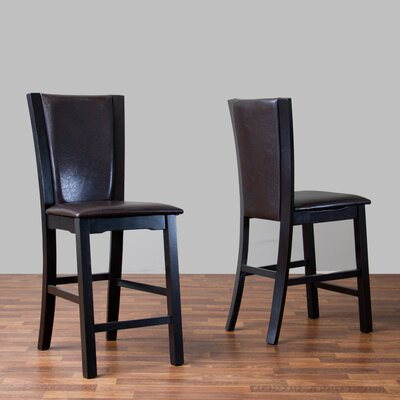 Baxton Studio 24 Bar Stool