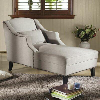 Dascomb Chaise