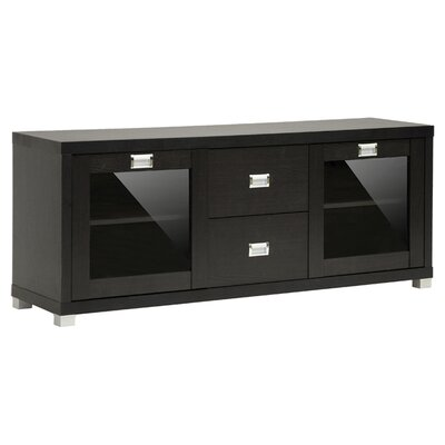 Baxton Studio Foley 57.4 TV Stand