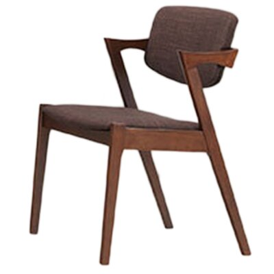Brydon Upholstered Dining Chair