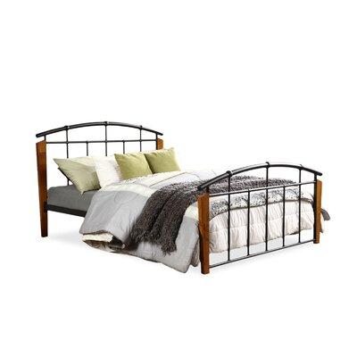 Ingalls Queen Platform Bed