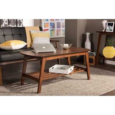 Brydon Coffee Table