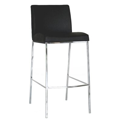 Baxton Studio 30 Bar Stool