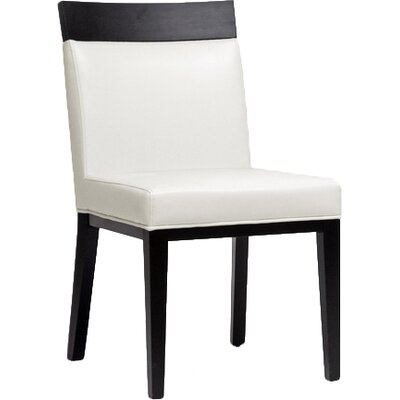 Baxton Studio Clymene Side Chair