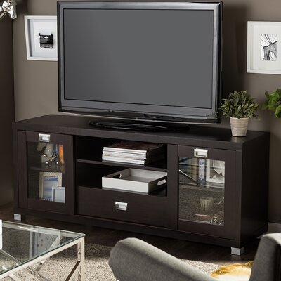 Spicer 57.5 TV Stand
