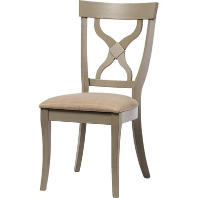 Wadsworth Side Chair