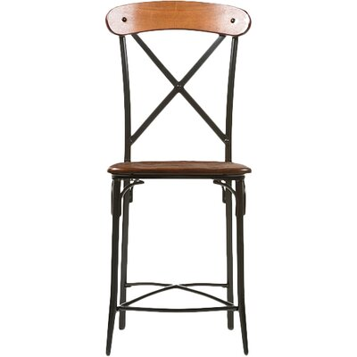 Aliante 23.8 Bar Stool