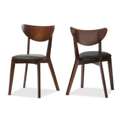 Brydon Side Chair