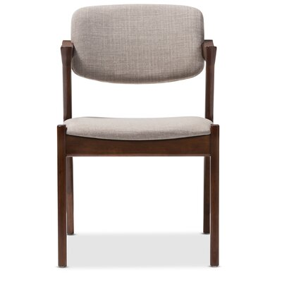 Brydon Arm Chair