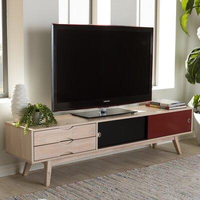 Gia 71 TV Stand