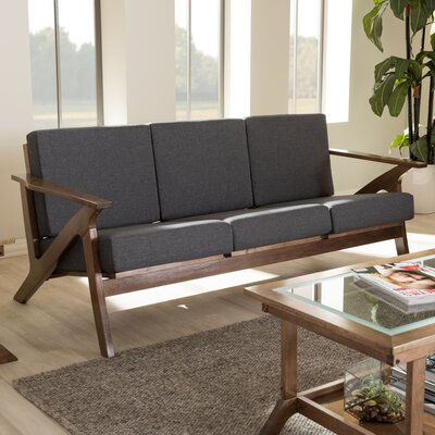 Leyton Sofa
