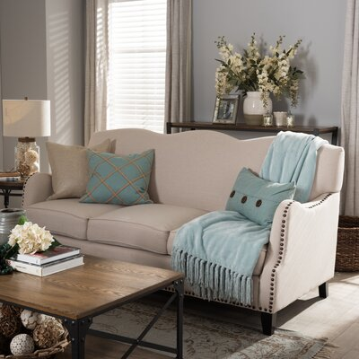 Beglin Sofa