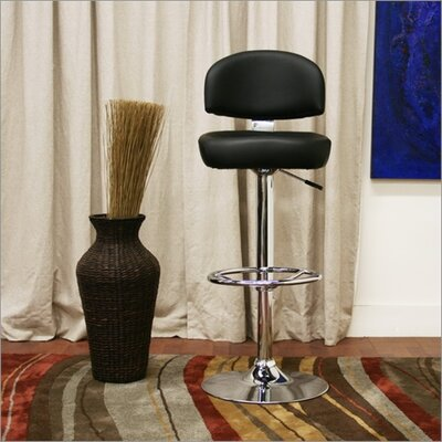 Rent to own Baxton Studio Grayson Faux Leather ...