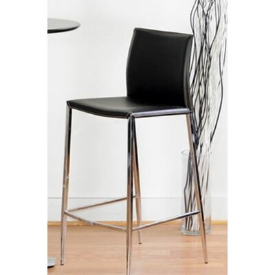 Baxton Studio 29 Bar Stool