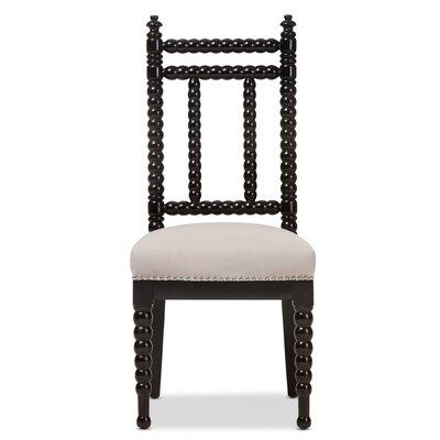 Daniele Side Chair