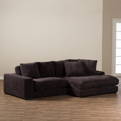 Spicer Sectional