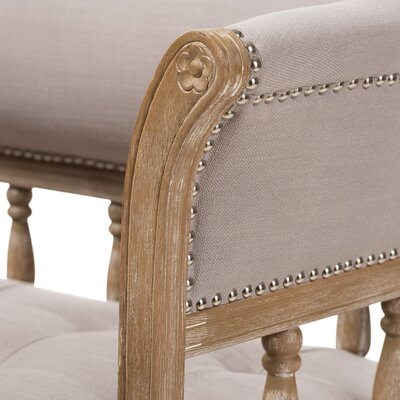 Authier Settee