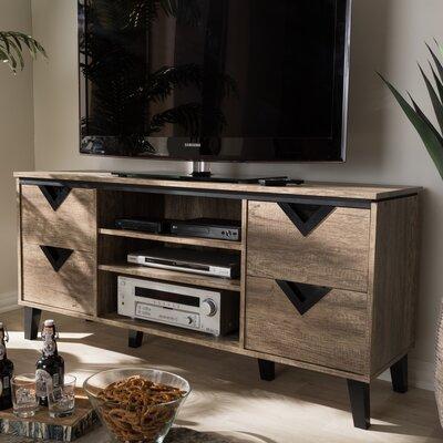 Jude 55.5 TV Stand