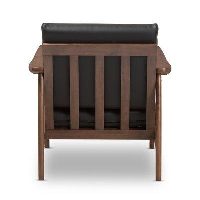Kellner Armchair