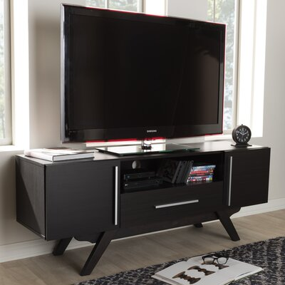 Wagner Contemporary 59 TV Stand