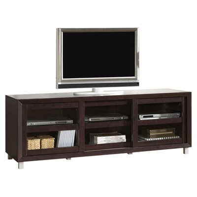 Baxton Studio Guilford 65 TV Stand