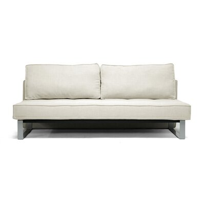 LF-582-Beige-CVSF WHI4630 Wholesale Interiors Baxton Studio Shelby Convertible Sofa