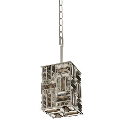 Modello 1-Light Mini Pendant