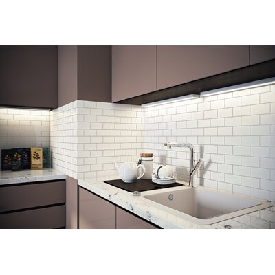 2 x 4 Porcelain Subway Tile in White