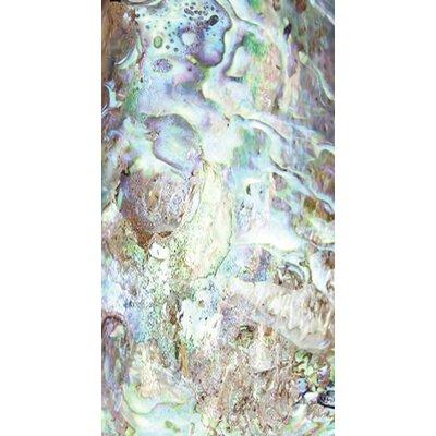 Kahuna Grip Abalone 2 Shower Mat