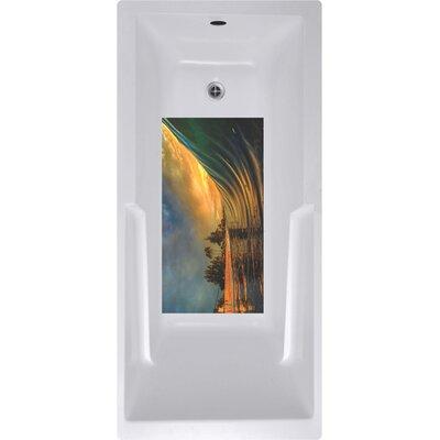 Kahuna Grip Wave 2 Shower Mat