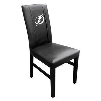 Side Chair NHL Team: Tampa Bay Lightning