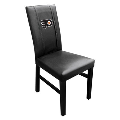 Side Chair NHL Team: Philadelphia Flyers