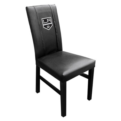 Side Chair NHL Team: Los Angeles Kings