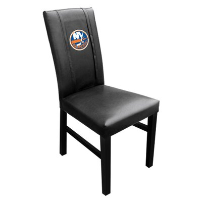 Side Chair NHL Team: New York Islanders
