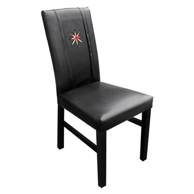Side Chair NHL Team: Vegas Golden Knights - Secondary