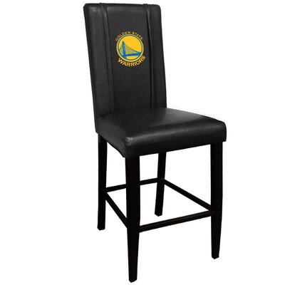 NBA 30 Bar Stool