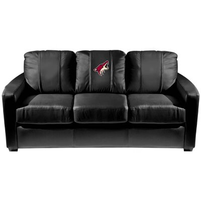 Silver Sofa NHL Team: Arizona Coyotes