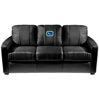 Silver Sofa NHL Team: Vancouver Canucks - Alternate