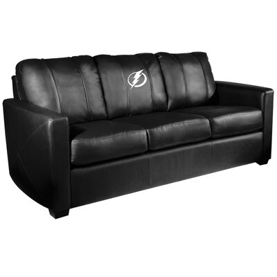 Xcalibur Sofa NHL Team: Tampa Bay Lightning